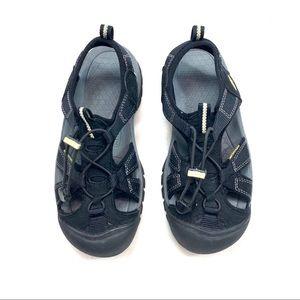 Keen Women's Waterproof Sandals
